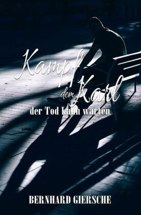 Kampf dem Karl,