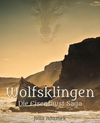 Wolfsklingen