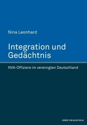 Integration und Gedächtnis
