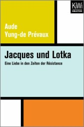 Jacques und Lotka