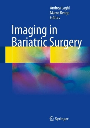 Imaging in Bariatric Surgery
