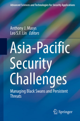Asia-Pacific Security Challenges