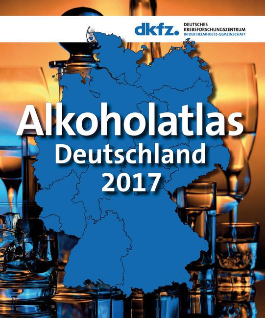 Gefangen In Deutschland Ebook