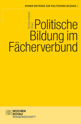 Politische Bildung im Fächerverbund