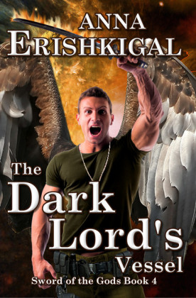 The Dark Lord's Vessel