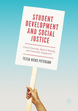 Student Development and Social Justice