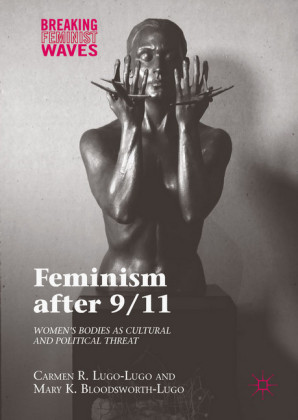 Feminism after 9/11