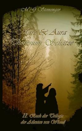 Marc und Aura