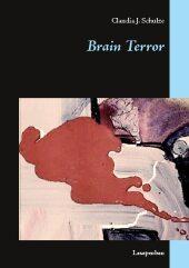 Brain Terror