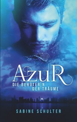 Azur 3