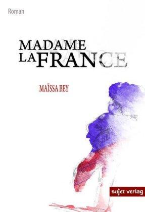 Madame Lafrance