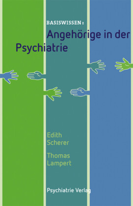 Angehörige in der Psychiatrie