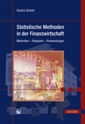 Statistische Methoden in der Finanzwirtschaft (AT)