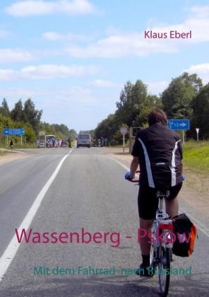 Wassenberg - Pskow