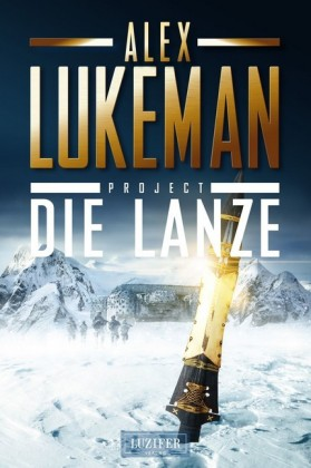 PROJECT: DIE LANZE