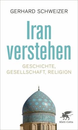 Iran verstehen