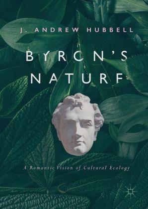 Byron's Nature