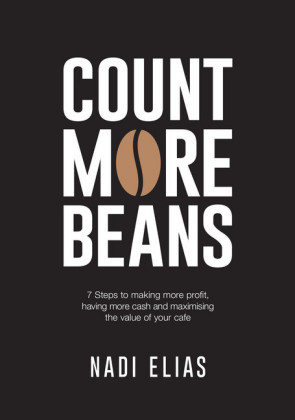Count More Beans