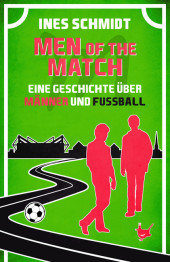 Men of the Match