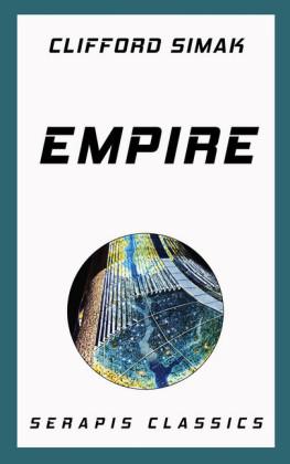 Empire (Serapis Classics)