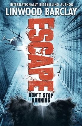 Chase - Escape