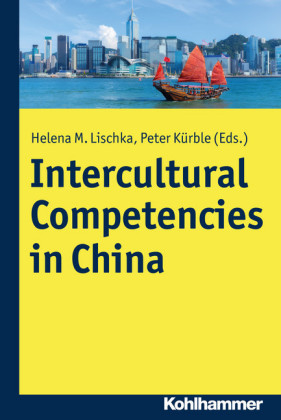 Intercultural Competencies in China