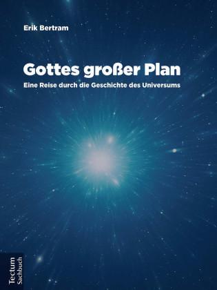 Gottes großer Plan