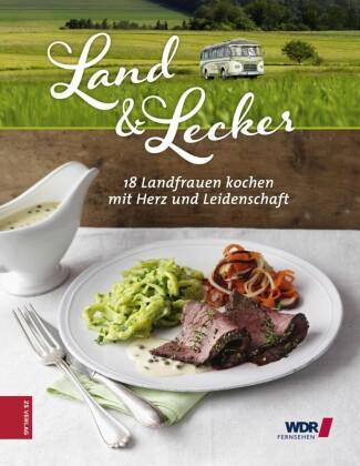 Land & Lecker