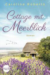 Cottage mit Meerblick Cover