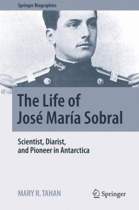 The Life of José María Sobral