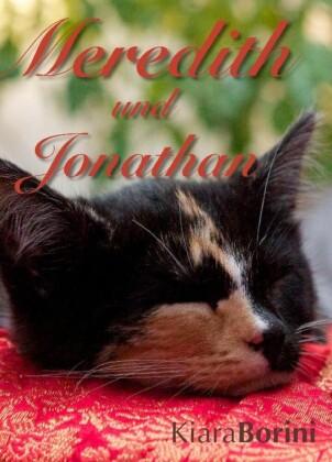 Meredith und Jonathan