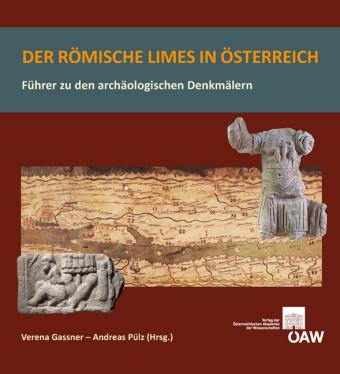 Der römische Limes in Österreich