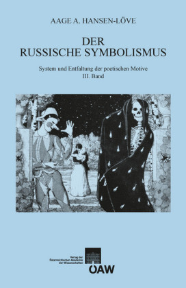 Der russische Symbolismus