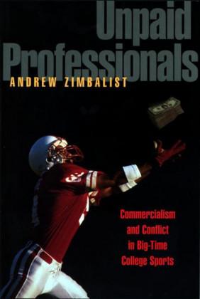 Unpaid Professionals