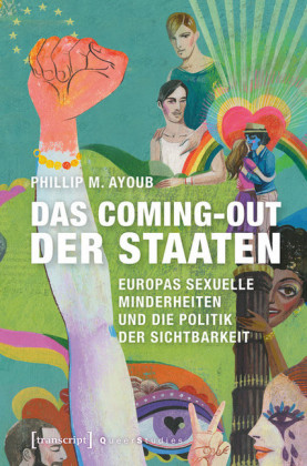 Das Coming-out der Staaten