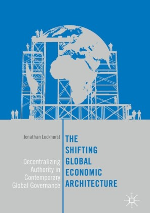 The Shifting Global Economic Architecture