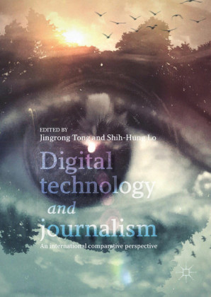 Digital Technology and Journalism