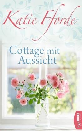 Cottage mit Aussicht