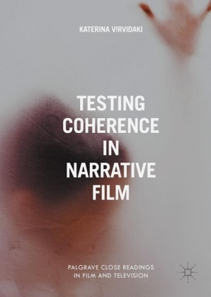 Testing Coherence in Narrative Film