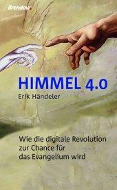 Himmel 4.0 Cover