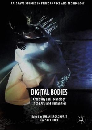 Digital Bodies
