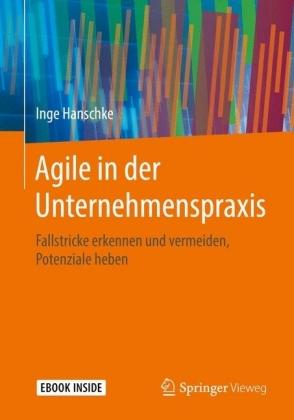 Agile in der Unternehmenspraxis