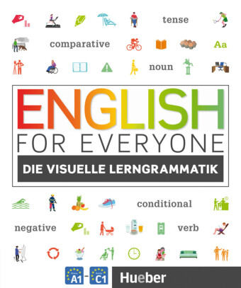 English for Everyone Lerngrammatik