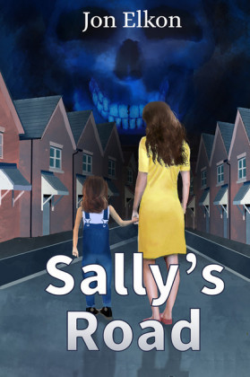 Sally's Road