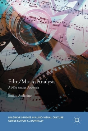 Film/Music Analysis