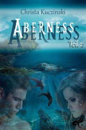 Aberness Part 2