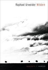 Wildern Cover
