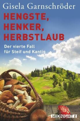 Hengste, Henker, Herbstlaub