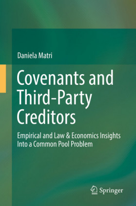 Covenants and Third-Party Creditors