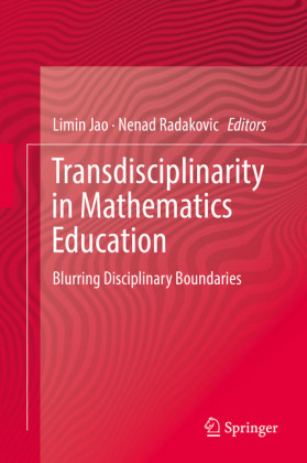 Transdisciplinarity in Mathematics Education